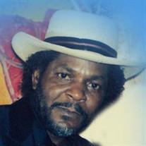 Mr.  Carl Eugene Coleman