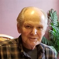 James B. Chadwick Sr.