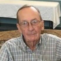 John E  Sterling
