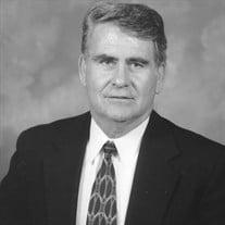 Ronald  Dennis Matteucci