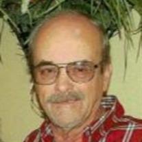 Billy R. Epley