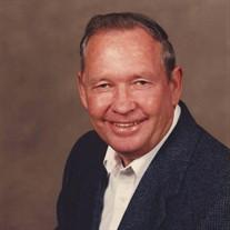 Roy  Glenn Malone