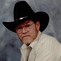 James Kenneth Dunlap