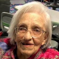 Dorothy L.  Cornwell