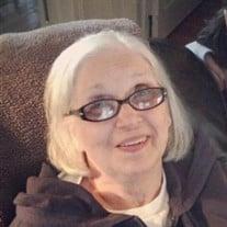 Mrs. Dorothy Howard Brown