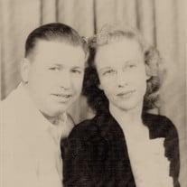 Pearl L. McFarland