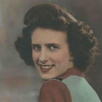 Joan Fleck