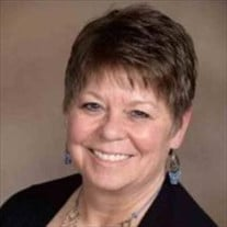Lori Beckius