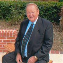 Harold T.  Harper