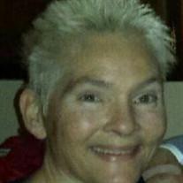 Sheryl Ann Rhinesmith Speck