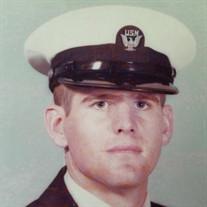 Steven  R.  Gierach