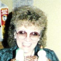 Mrs. Carol  Ann Jacobson