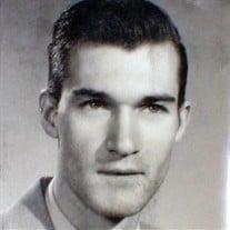 George  Bardwell
