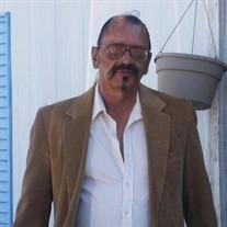 Carmel  John  Velasquez