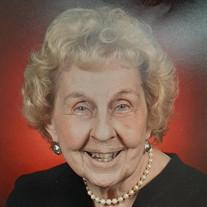 June S. Schieber