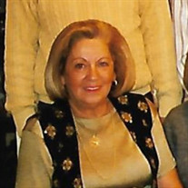 Ellen M. Lata
