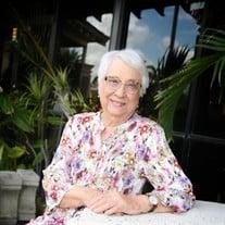 Minerva Lazo Barrera