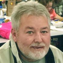 Bill Hembree
