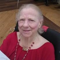Audrey  Sarah Drake