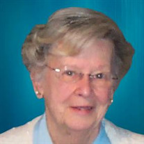 Irene H. Ziemba