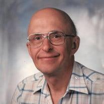 Dennis Delair Suko