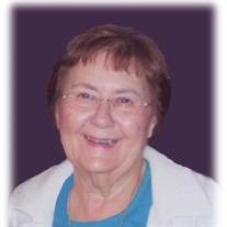 Miriam D. Szymczak