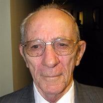 Frank A.  Hicks