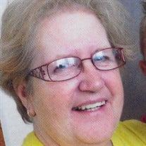 Rhonda Sue Whitehead