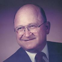 Richard  Jack Schmitt