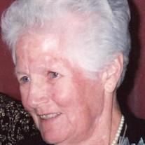 Bessie  Fields Sizemore Keel