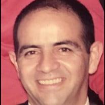 Anthony Regalado