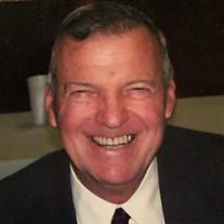 "William ""Bill"" P. Stamper"