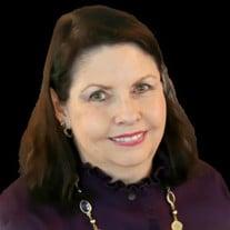 Sheila J. Cox