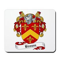 David  Evan  Brown