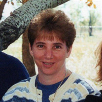 Linda  Kay Privratsky