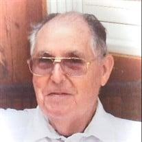 Oscar Lorenzo