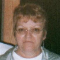 Marcie D. Wirsing