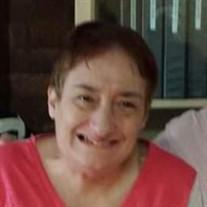 Carol Ann Vitale