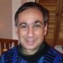 Mr. Michael A. Carchedi