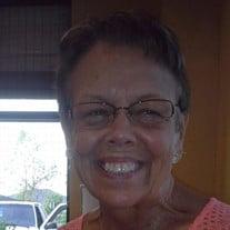 Connie Sue  Snider