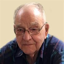 Glen L. Schroeder