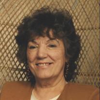 Lydia Linda Korycki