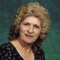 Helen Lickteig