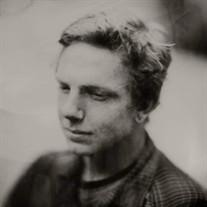 Benjamin T Krouse