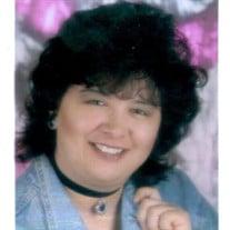 Lisa Taylor
