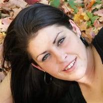 Christina Ann Kee