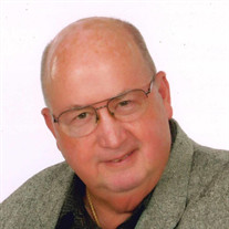Jimmy Vance Burgess