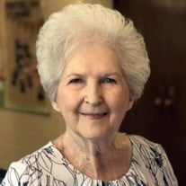 Joan Marie Miles