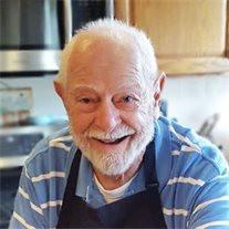 Walter Richard Babboni