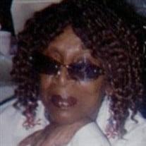 Charlene Powell